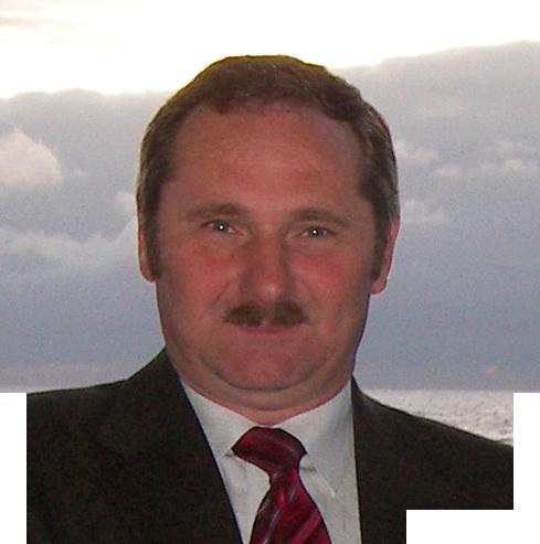 Сергей Лукьянов