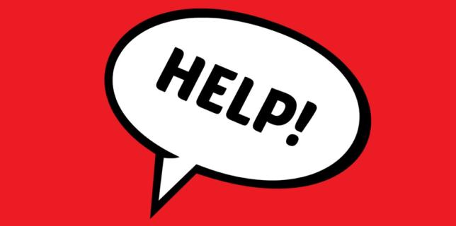 help-large